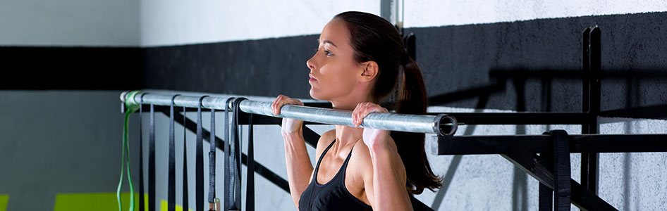 velocity-based training, pull-ups, maximum, failure, set, training, fitness, test, body weight, exercises