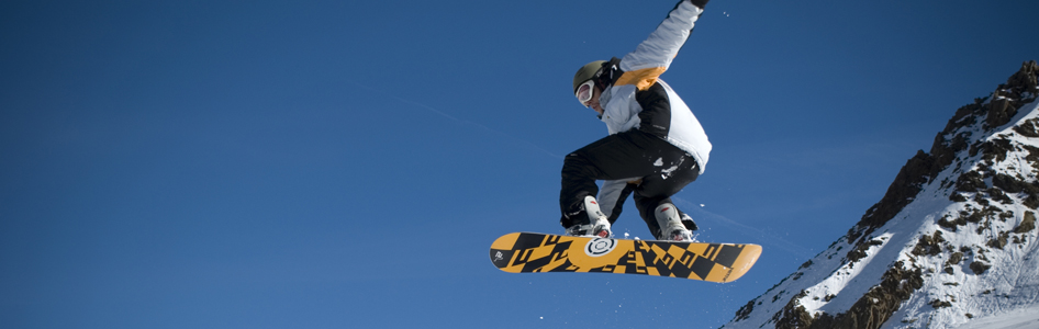 snowboard, training, performance, test, conditioning, resistance