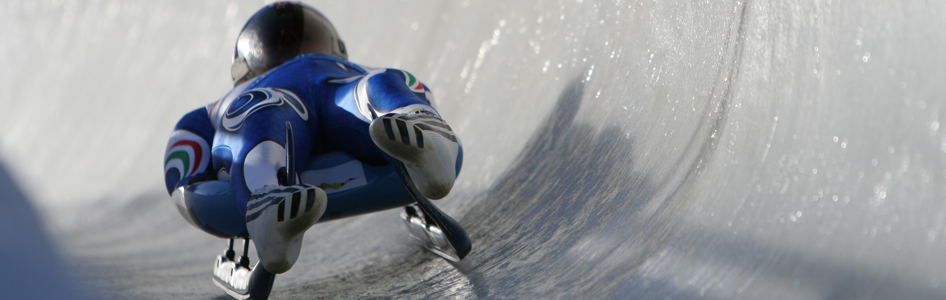 luge, sport, ice, speed, performance, training, physical, conditioning, strength, velocity, exercises, winter, olympic, sled